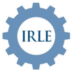 Profile picture for UCLA IRLE