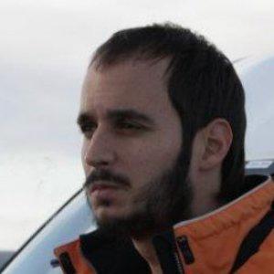 Profile picture for elmessi