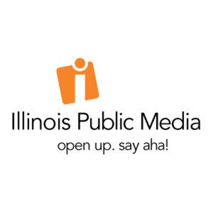 Profile picture for Illinois Public Media