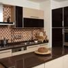 Kitchen worktops Bristol