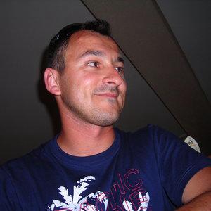 Profile picture for Rui Pina