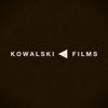 Kowalski Films