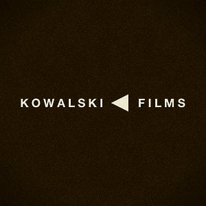 Profile picture for Kowalski Films