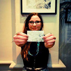 Profile picture for Sophia Fraser
