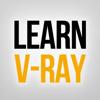 Learn V-Ray