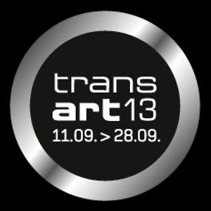 Profile picture for Transart 2013
