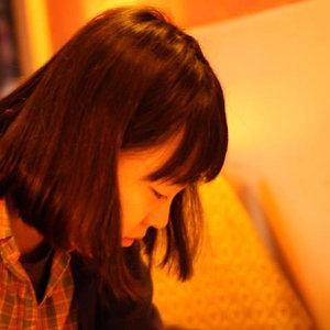 Profile picture for Saebom Kim