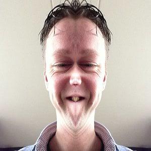 Matthijs Kamp tagged 150131 <b>Arnoud Kamp</b> vrijgezellenfeest IJmuiden with <b>...</b> - 6338360_300x300