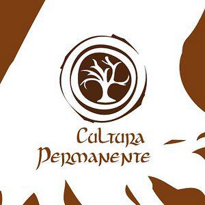 Profile picture for Cultura Permanente