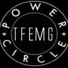 TFE Films