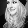 Aylin Kockler
