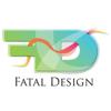 Fatal Design