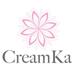 CreamKa