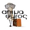 Αnimasyros Animation Festival