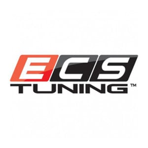 Profile picture for ECS Tuning