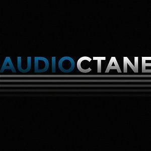 Profile picture for Audioctane