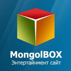 Profile picture for MongolBOX