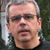 Leocadio Martin