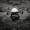 Corsica Drone