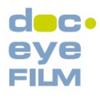 Doc.Eye Film
