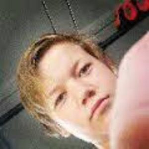 Profile picture for Imre Rennemo Hanslien