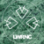 LWRNC
