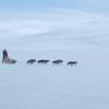 Discover Tromso