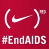 #EndAIDS