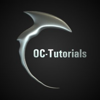 OC-Tutorials.com
