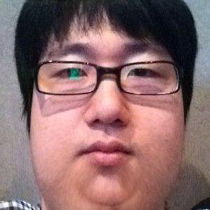 Profile picture for hong ji wan