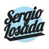 Sergio Garcia Losada