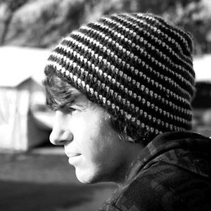 Profile picture for Alan Patrick