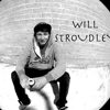 will stroudley