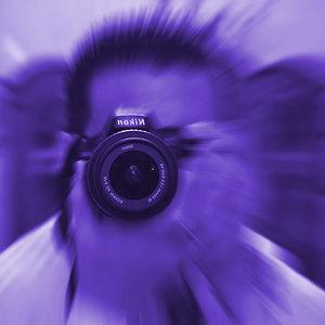 Profile picture for Ernesto Cruz Pavía