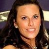 Gillian Myerberg