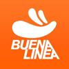 Buena Linea