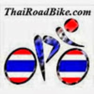 Profile picture for ThaiRoadBike.com