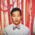 Tony Kwon