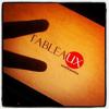 Tableaux Multimedia
