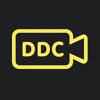 DDC International