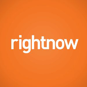 Profile picture for RightNow Media