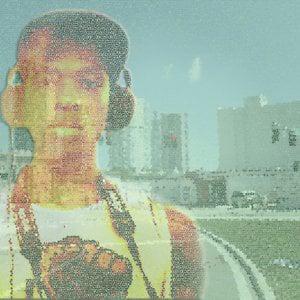 Profile picture for LeeSquare