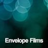 Envelope Films