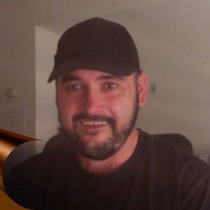 Profile picture for Thomas White