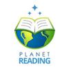 Planet Reading