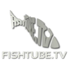 Fishtube.tv