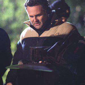 Profile picture for Ian Barnes
