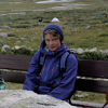 Jonas Gangås