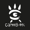 Camera-etc