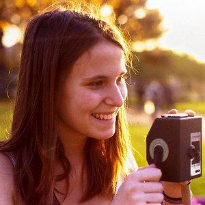 Profile picture for Julia Brow